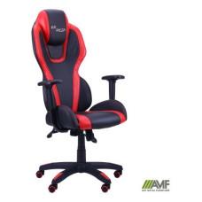 Крісло геймерське Racer Atom PU