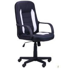 Крісло геймерське Дрифт HB PU