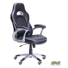 Крісло Eagle PU