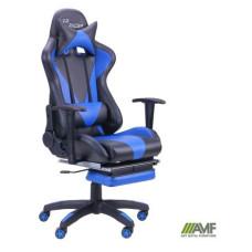 Крісло геймерське Original Magnus PU