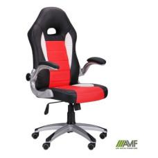 Крісло ігрове Run