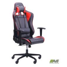 Крісло геймерське Original Shepard PU