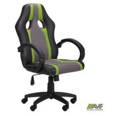 Крісло ігрове Shift