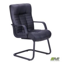 Кресло для конференций Атлантис CF неааполь