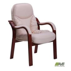 Кресло для конференций Буффало CF люкс комби