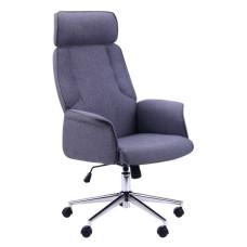 Кресло Madison CX0944H ткань