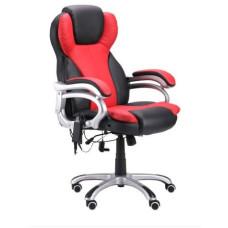 Кресло Малибу PU