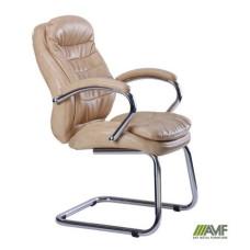 Кресло для конференций Валенсия CF мадрас
