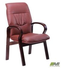 Кресло для конференций Лондон CF PU