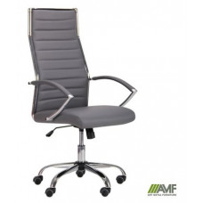 Кресло JET HB PU