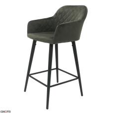 Барный стул Antiba хаки