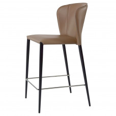 Барный стул Arthur капучино