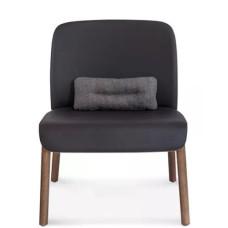 Кресло Fameg Nod B-1620/1