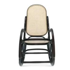 Крісло-гойдалка Fameg BJ-9816