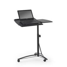 Компьютерный стол B-14