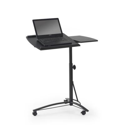 Комп'ютерний стіл Halmar B-14
