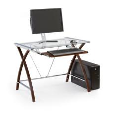 Компьютерный стол B-16