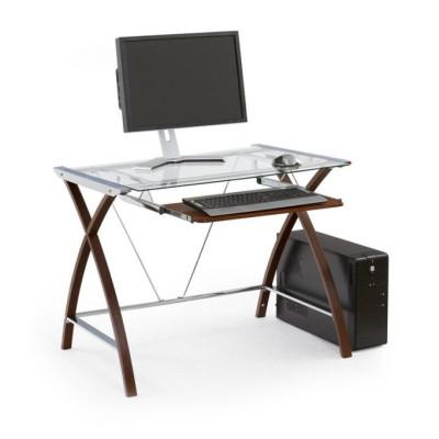 Комп'ютерний стіл B-16
