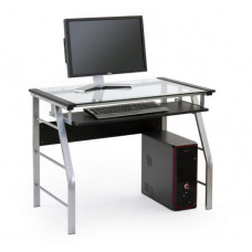Компьютерный стол B-18