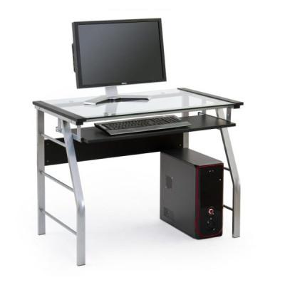 Комп'ютерний стіл B-18