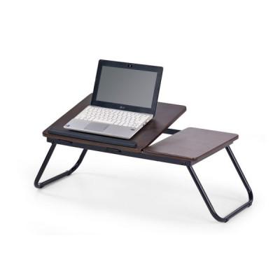 Комп'ютерний стіл B-19