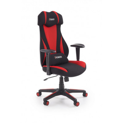 Ігрове крісло ABART