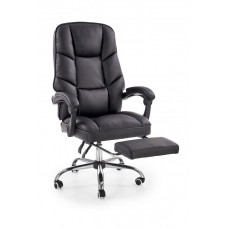 Кресло руководителя ALVIN
