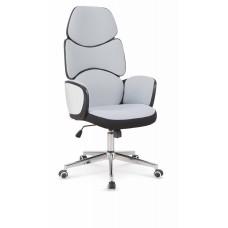 Ігрове крісло BARON