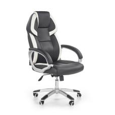 Кресло руководителя BARTON