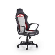 Ігрове крісло BERING