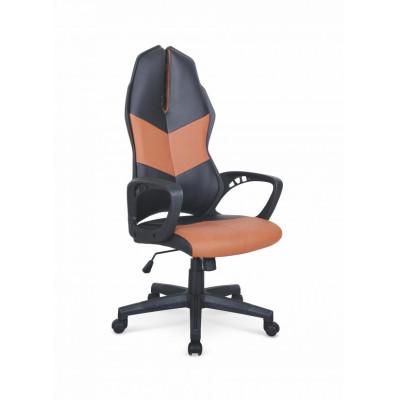 Ігрове крісло COUGAR-3