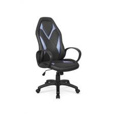 Ігрове крісло COYOT