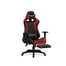 Ігрове крісло DEFENDER-2