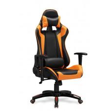 Ігрове крісло DEFENDER