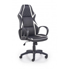 Ігрове крісло DODGER