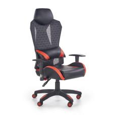 Ігрове крісло DOMEN