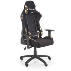 Ігрове крісло EXODUS