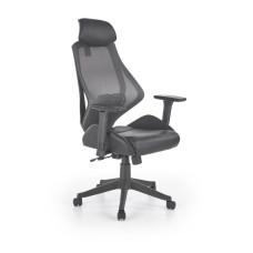 Ігрове крісло HASEL