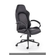 Ігрове крісло LIFAN