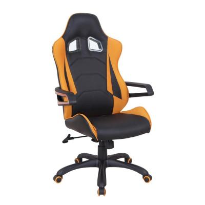 Ігрове крісло MUSTANG