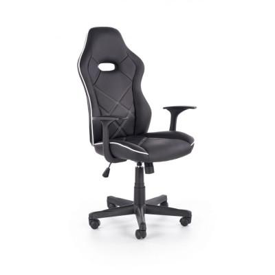 Ігрове крісло RAMBLER