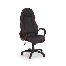 Ігрове крісло RUBIN