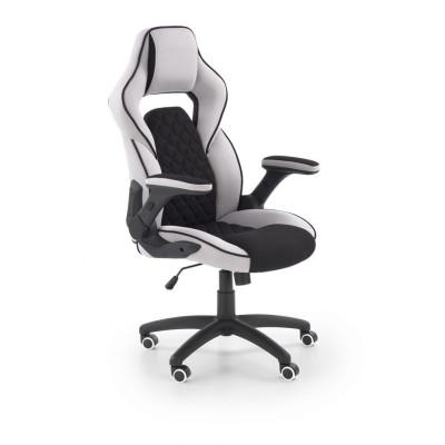 Ігрове крісло SONIC