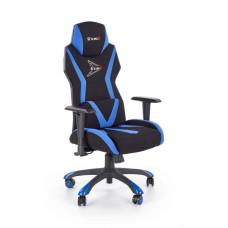 Ігрове крісло Stig