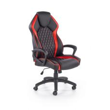 Ігрове крісло VECTOR