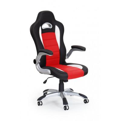 Ігрове крісло LOTUS