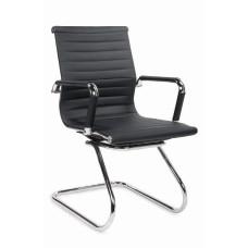 Кресло для конференций PRESTIGE SKID