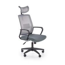 Кресло офисное Halmar Arsen