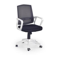 Кресло офисное Halmar Ascot