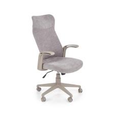 Кресло офисное Halmar Arctic